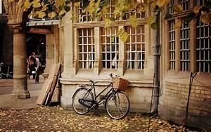 El otoño ha comenzado este domingo a las 22.44 horas ...