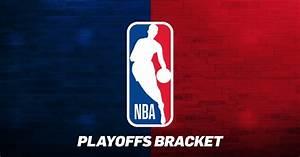NBA Playoffs Bracket   NBA.com