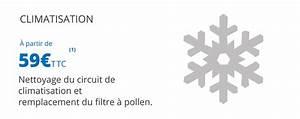 Volkswagen Sarreguemines : recharge climatisation volkswagen sarreguemines ~ Gottalentnigeria.com Avis de Voitures