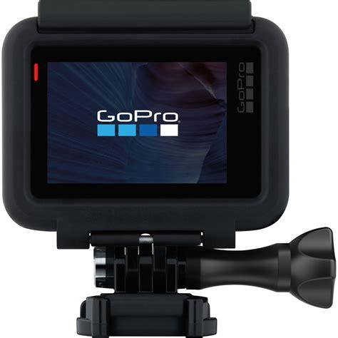 firmware gopros hero action cameras