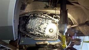 2006 Chevrolet Impala Transmission Clunks  5 Complaints