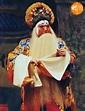 【尤聲普離世】為粵劇貢獻一生 重溫尤聲普的舞台功架 - 本地 - 明周娛樂