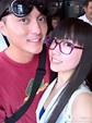 Matt Yeung Announces Marriage Intentions   JayneStars.com