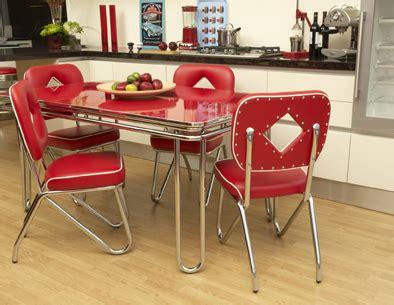tradesmenretro furniture