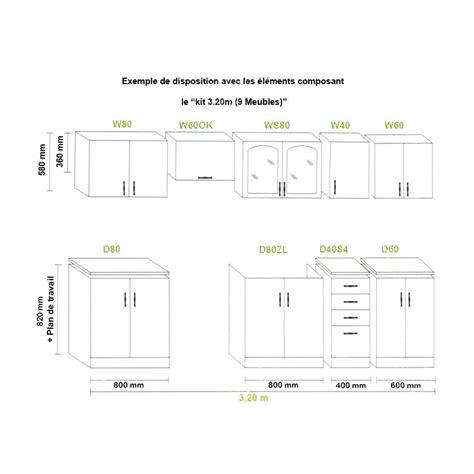 hauteur d une hotte de cuisine hauteur standard hotte de cuisine newsindo co