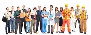 Student Resume For Summer Job Bend La Pine Schools Career Development And Job Skills