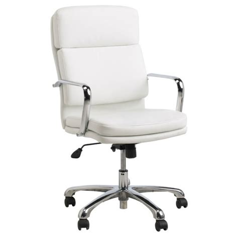 best home office desk chair best office desk chair amy office chair from john lewis