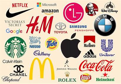 Business Names Popular Brand Iconic Choosing Consider