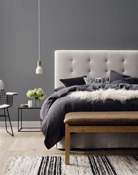 masculine bed frames masculine bed frames find this pin and more on bedroom masculine bed sets black and grey