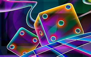August 2012 | Colorful Background Wallpapers