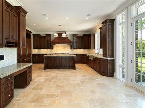 ceramic tile flooring design idea picture cheap kitchen