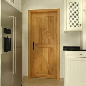 menuiseries With porte de garage enroulable avec menuiserie bois porte intérieure