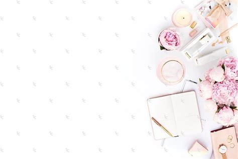 feminine background feminine desktop wallpaper