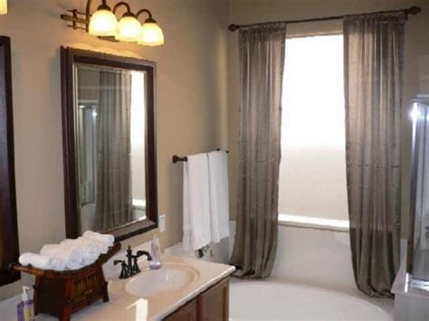 bedroom and bathroom color ideas marvelous captivating bedroom ideas for small