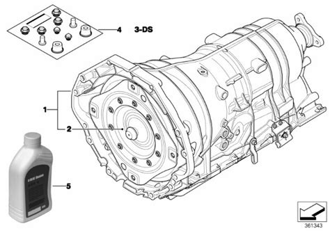 bmw transmission parts diagram downloaddescargar