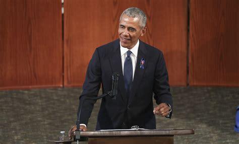 obama  trump  terrible covid decisions