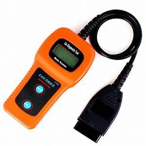 Appareil Diagnostic Auto : top vente automobile vehicule diagnostic scanner ~ Dallasstarsshop.com Idées de Décoration