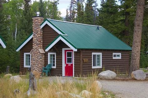 Pine Bungalows  Updated 2018 Prices, Reviews & Photos