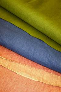 Was Ist Leinen : leinenstoffe leinen ist eine naturfaser die aus dem st ngel der flachspflanze gewonnen wird ~ Eleganceandgraceweddings.com Haus und Dekorationen
