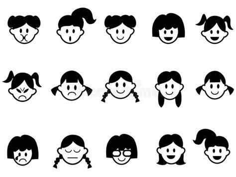 Emoção Ilustrações Vetores E Clipart De Stock (274 344