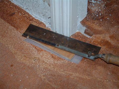 door jamb saw jamb saws undercut door casings