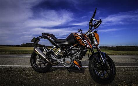Papéis De Parede Motocicleta Ktm, Esportes 3840x2160 Uhd