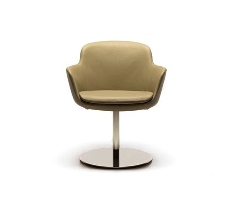 swing italia mag 210 swing chair chairs from mussi italy architonic