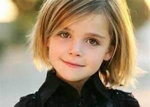 Coupe De Cheveux Fillette : coupe de cheveux carre fillette pour enfants pinterest ~ Melissatoandfro.com Idées de Décoration