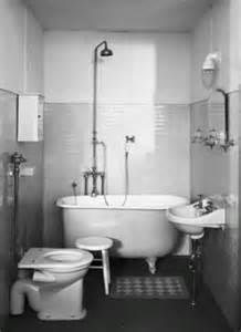 1940s bathroom design 1930s 1940s bathroom 1930 1940 bathrooms and bathroom