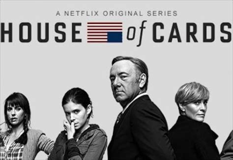house of cards awards netflix wins major emmy award for web series house