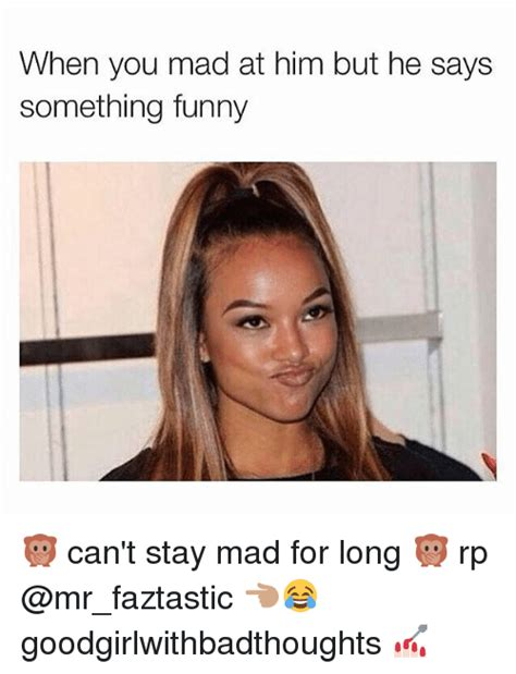 Stay Mad Meme - search mad funny memes on me me
