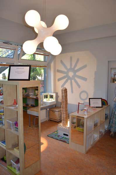 Wandgestaltung Kinderzimmer Kleinkind by Raumgestaltung Kinderwelten Gestalten Schatten Mehr