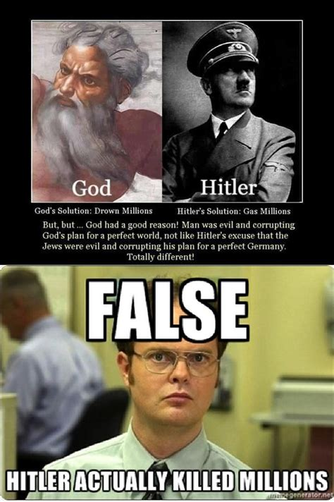 Hitler Memes - important quotes of hitler quotesgram
