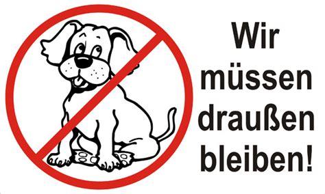 hundsgemein provinnsbruckat