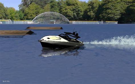 Boat Sim absolute rc boat sim apk free racing for