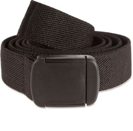 Bike Wrench Stretch Travel Belt  Men's Reicom