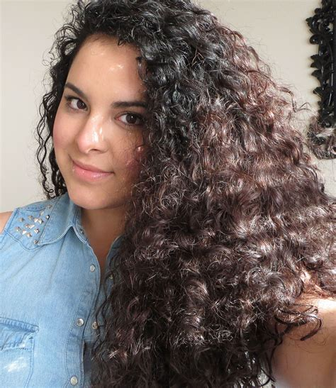 puerto rican girls  curly hair google search