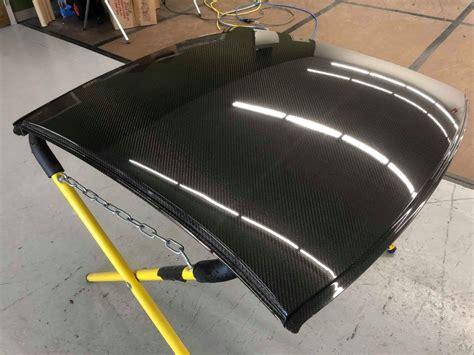 Is Acura Part Of Honda by Honda Acura Parts Ultra Carbon