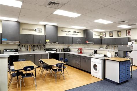 49,391 Class Room Photos - Free & Royalty-Free Stock ...
