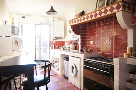 cuisine style ancien evier cuisine style ancien cheap formidable lavabo salle