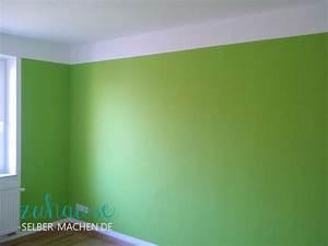 Grüne Wand Selber Bauen : du bist umkastet schluss mit boden zur decke lieber selber machen ~ Bigdaddyawards.com Haus und Dekorationen