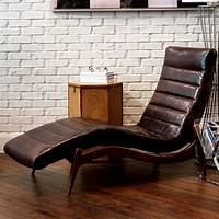 indoor lounge chair Furniture: Comfortable Chair Design With Elegant Indoor Chaise Lounge Chairs — Jonathankeren.com