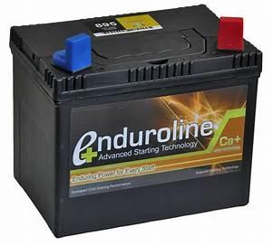 Batterie Tracteur Tondeuse 12v 18ah : batterie tracteur tondeuse 12v 24ah batterie tracteur tondeuse sans acide u1r9 12v 24ah borne ~ Nature-et-papiers.com Idées de Décoration