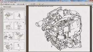 Mercedes Clk 270 Cdi Engine Diagram