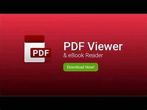 pdf viewer book reader apps on google play With download document reader app
