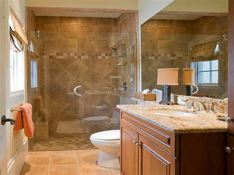 ideas for master bathrooms bloombety awesome and master bath showers ideas master