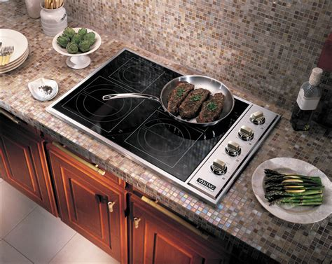 viking kitchen appliances Kitchen Modern with appliance