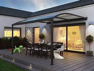 Abri De Terrasse : sib ~ Premium-room.com Idées de Décoration