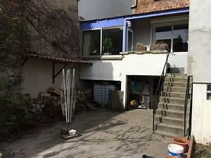construction terrasse sur pilotis With terrasse sur pilotis en beton