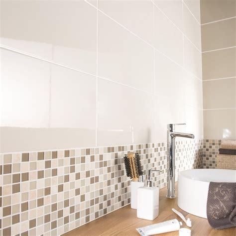 stickers carrelage cuisine pas cher stickers salle de bain leroy merlin frise mosaique salle